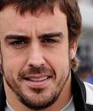 """После аварии в Барселоне у Алонсо ненадолго стерлась из памяти карьера в """"Формуле-1"""""""