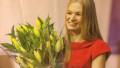 Гимнасток уровня Юсуповой и Алябьевой в Казахстане пока не появилось - Ольга Капранова