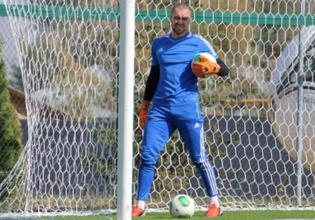 Хамит алтынтоп за мяч в ворота казахстана в