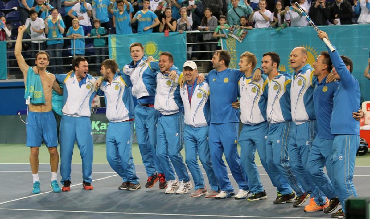сборная сербии по баскетболу мужчины состав