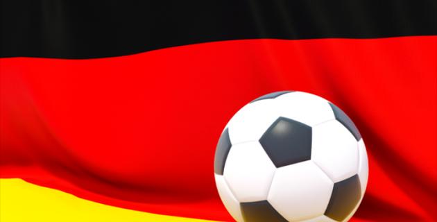 В сборную Казахстана вызвали четырех футболистов из Германии