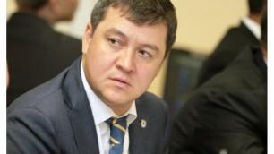 К этой победе мы шли пять лет - президент Ассоциации футзала Казахстана о матче с Португалией