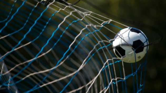 Анонс дня, 21 марта. В футбольной премьер-лиге пройдут матчи четвертого тура