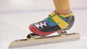 Казахстан первым из ведущих конькобежных команд отказался от 10 километров в многоборье