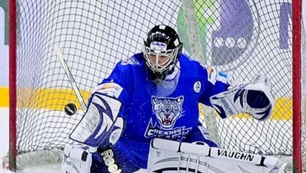 Решение МХЛ - дискриминация в отношении казахстанского хоккея - специалист