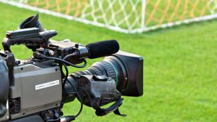 Прямая трансляция матчей пятого тура КПЛ