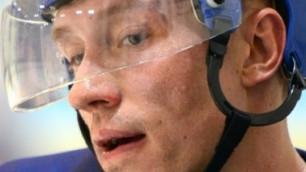 В таком скоротечном турнире каждая минута будет решать многое - Литвиненко о ЧМ по хоккею