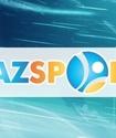 KazSport покажет два матча 7-го тура КПЛ в прямом эфире