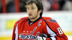 НХЛ вручит награды лучшим хоккеистам 24 июня в Лас-Вегасе