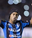 Роналдиньо опроверг слухи о завершении карьеры
