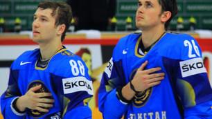 На игру с Венгрией установка сборной Казахстана сильно не поменяется - Савенков