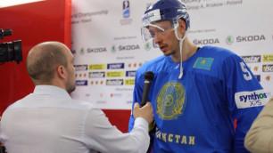 Счет в матче с Японией не отражает накала борьбы - Литвиненко