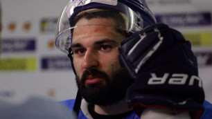 Сегодня мы просто получали кайф от хоккея - Худяков о последнем матче на ЧМ
