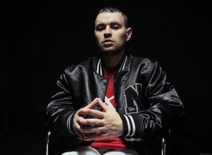 """""""Мэй или Пак?"""". Российский рэпер посвятил трек """"бою столетия"""""""