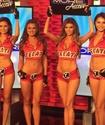 Модели Playboy выступят в качестве ring girls боя Мейвезер - Пакьяо (18+)