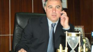 В Болгарии мэр города решил сам тренировать футбольную команду