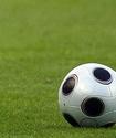 Федерация футбола Косово может быть принята в ФИФА и УЕФА в 2016 году