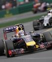 """В 2016 году в """"Формулу-1"""" вернется Гран-при Германии"""