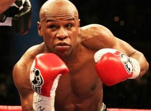 Составлен список пяти самых незрелищных боксеров современности