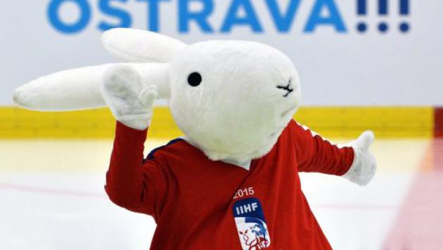Определились все участники четвертьфиналов ЧМ-2015 по хоккею