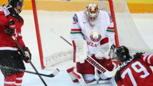 В Чехии установлен новый рекорд посещаемости хоккейных ЧМ