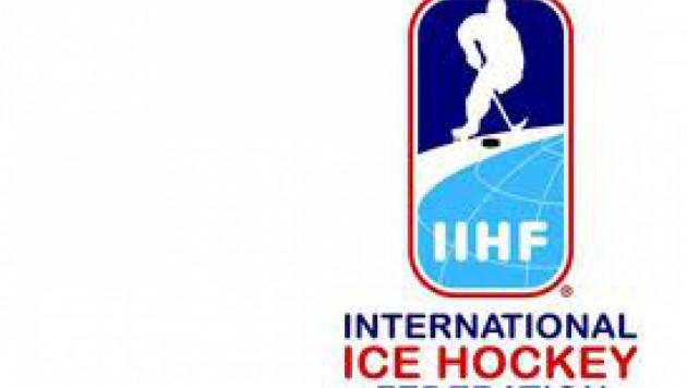 Названы страны-хозяйки чемпионата мира по хоккею в 2019 и 2020 годах