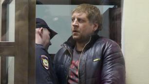 Александра Емельяненко приговорили к 4,5 годам колонии за сексуальное насилие