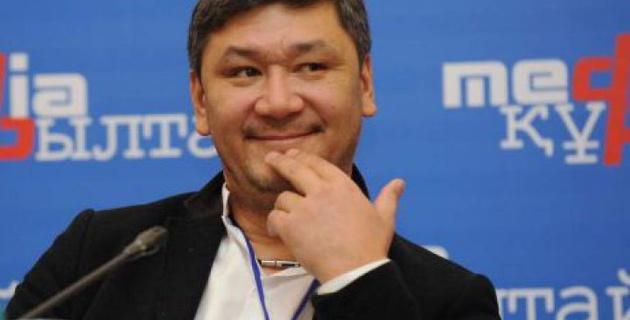 Федерация по казакша курес войдет в состав Конфедерации спортивных единоборств и силовых видов