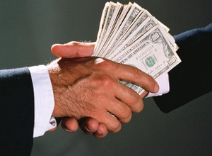 Высокопоставленные чиновники ФИФА арестованы по обвинению в коррупции