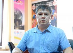 Тренер женской сборной Казахстана по боксу рассказал об успехе подопечных на чемпионате мира
