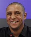 Роберто Карлос возглавит катарский футбольный клуб