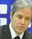 Инспекция УЕФА положительно оценила работу Маттео Трефолони