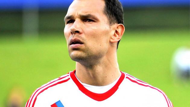 Коэффициент на победу россиян над Австрией из-за болезни Игнашевича возрос почти на 10 процентов