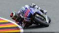 Хорхе Лоренсо выиграл Гран-при Каталонии MotoGP