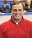 Назначен новый главный тренер сборной Казахстана по вольной борьбе