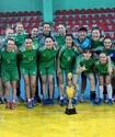 Казахстанские гандболистки станцевали Gangnam style после выигрыша путевки на ЧМ
