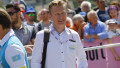 Винокуров озвучил свою версию по скандальной ситуации с украинской велогонщицей