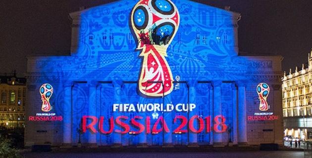Мы победили в честной борьбе - Владимир Путин о выборах хозяйки чемпионата мира-2018