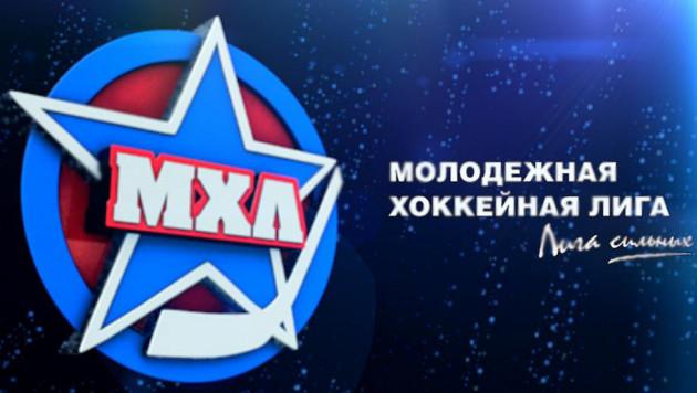 Второй казахстанской команды в МХЛ пока не будет