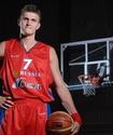 Российский баскетболист Кириленко объявил о завершении игровой карьеры
