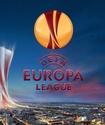 Казахстанцы не увидят по телевизору стартовые матчи казахстанских клубов в Лиге Европы?