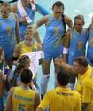 Казахстанские волейболистки потерпели второе поражение в Перу
