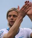 Тимощук стал самым титулованным футболистом в истории КПЛ