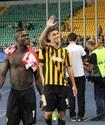 """KazSport покажет домашний матч """"Кайрата"""" в Лиге Европы"""