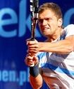 Хьюитт обыграл Недовесова и вывел Австралию в полуфинал Кубка Дэвиса