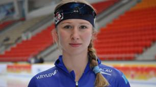 Олимпиада - для любой страны очень престижно, и на такое дело стоит расщедриться - Екатерина Айдова