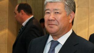 80 процентов объектов Олимпиады-2022 будут готовы к 2017 году - аким Алматы