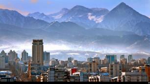 Развязка уже близка: Алматы или Пекин?