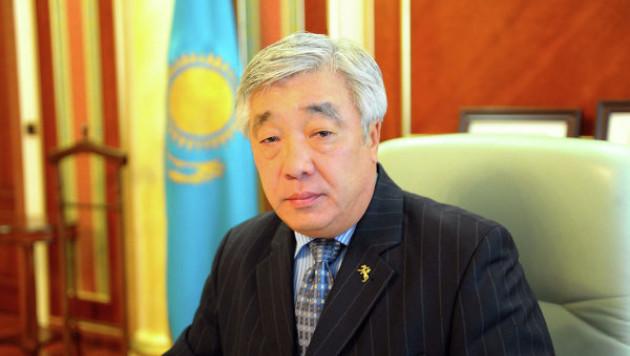 Министр иностранных дел Казахстана Идрисов назвал восемь преимуществ олимпийской заявки Алматы