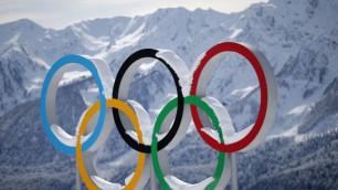 Эксперт МОК отметил большие расстояния между спортивными объектами в Пекине